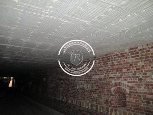 广西桂林隧道窑项目