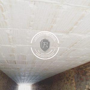 海南隧道窑项目