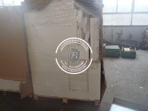 玻璃钢化炉
