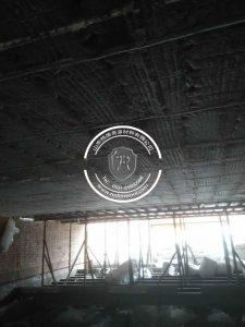 9广西7.2米断面隧道窑
