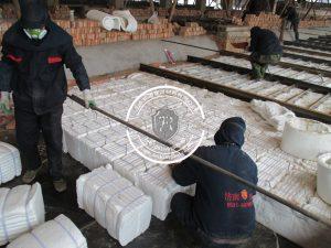 江苏隧道窑项目